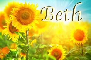 Beth's flower1